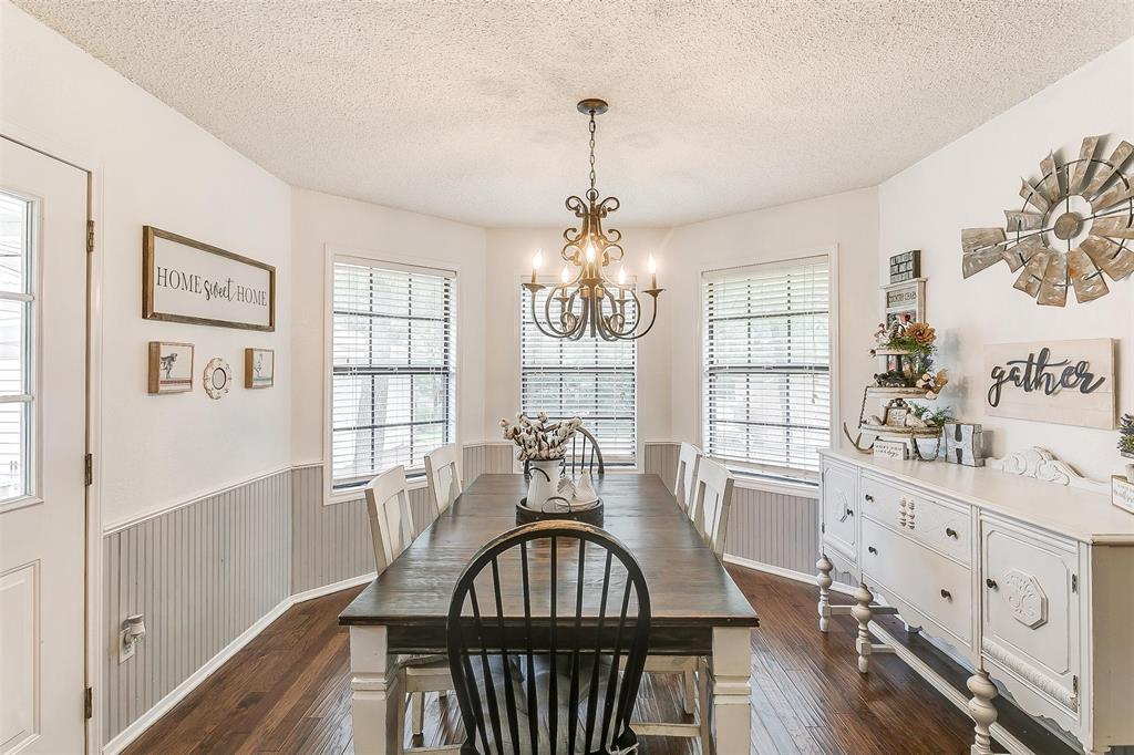 6110 Dick Price  Road, Fort Worth, Texas 76140 - acquisto real estate best photos for luxury listings amy gasperini quick sale real estate