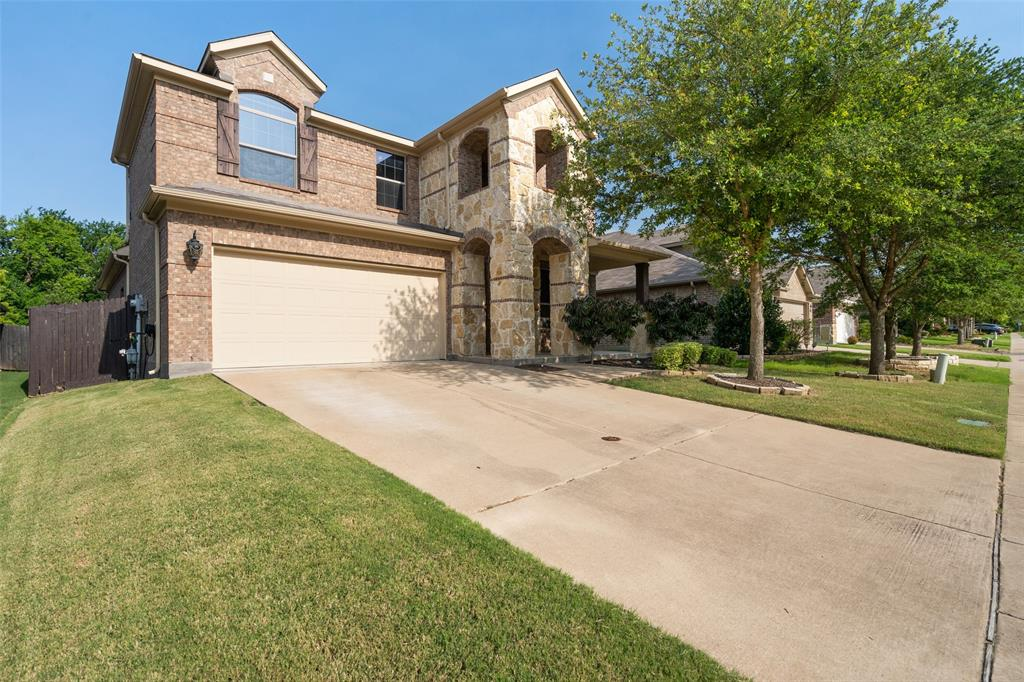 2508 Barranca  Way, McKinney, Texas 75069 - acquisto real estate best allen realtor kim miller hunters creek expert