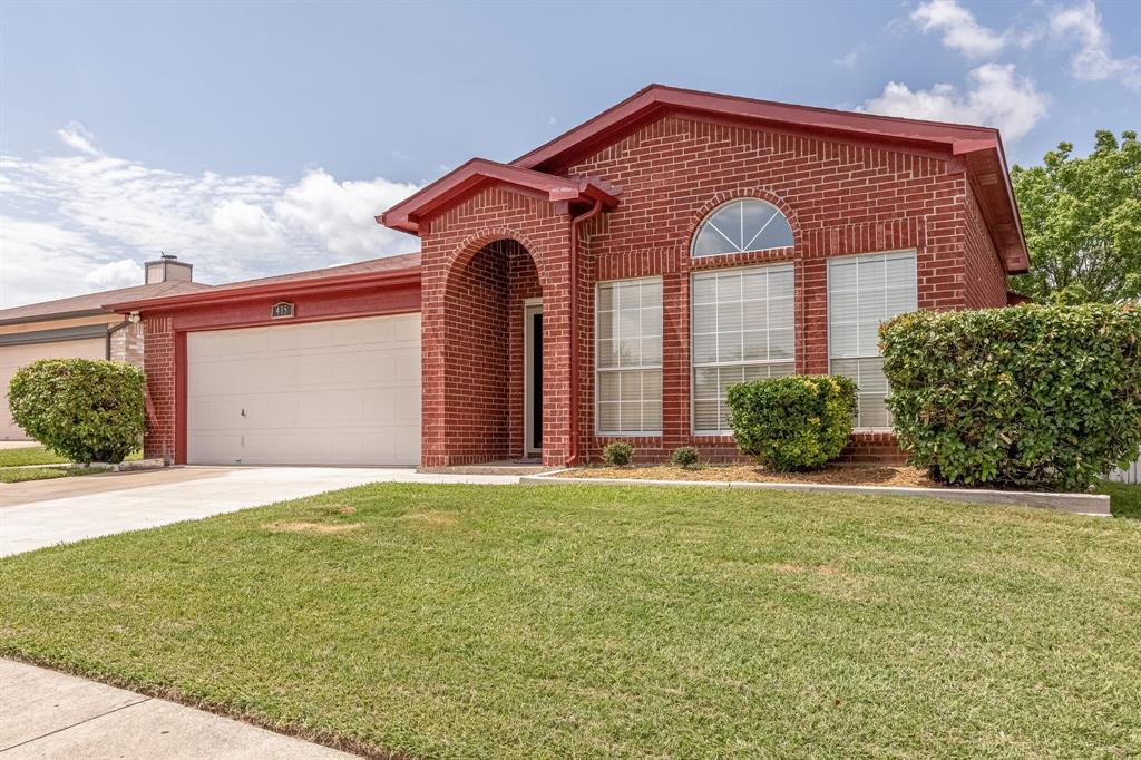 415 Sea Rim  Drive, Arlington, Texas 76018 - acquisto real estate best allen realtor kim miller hunters creek expert