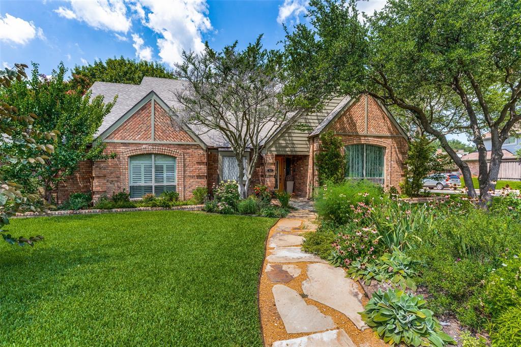 5743 Buffridge  Trail, Dallas, Texas 75252 - Acquisto Real Estate best mckinney realtor hannah ewing stonebridge ranch expert