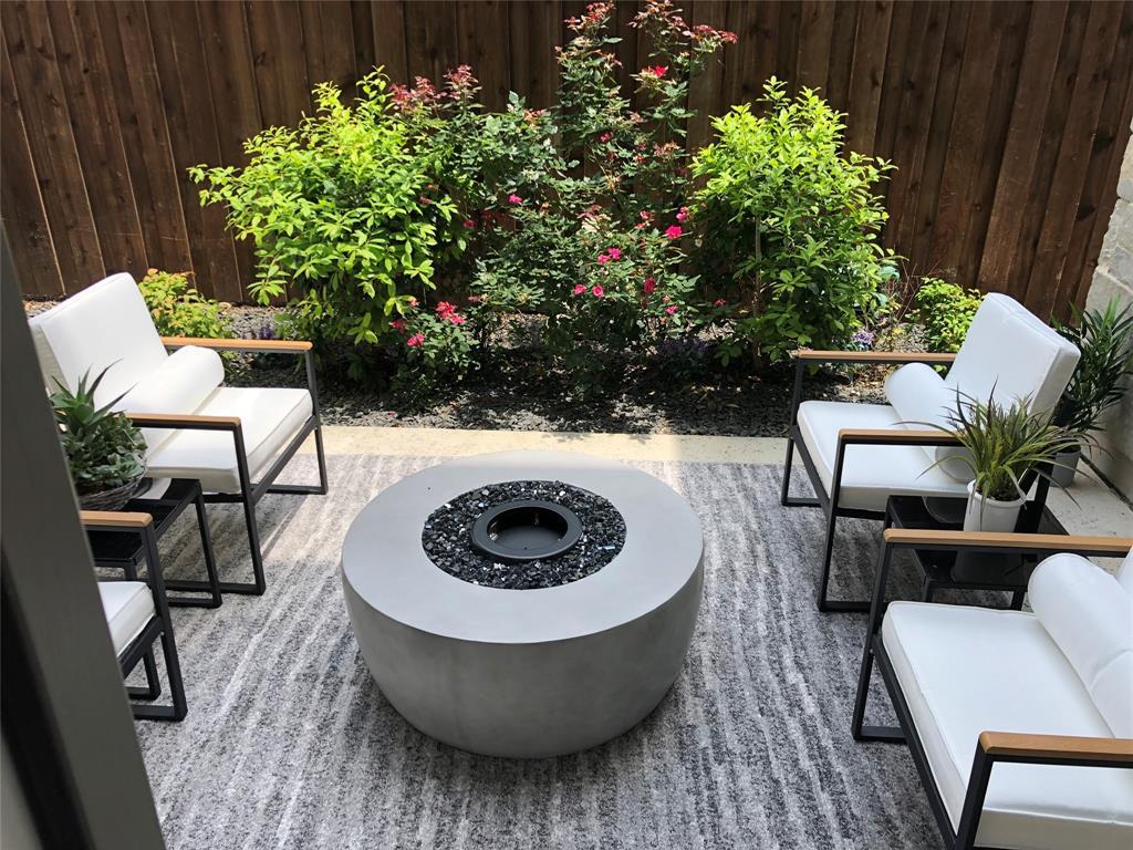 3783 Panalero  Lane, Dallas, Texas 75209 - acquisto real estate best photo company frisco 3d listings