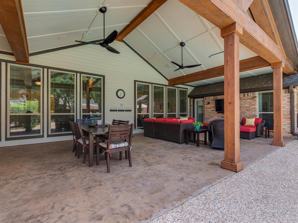 1407 Northridge  Drive, Southlake, Texas 76092 - acquisto real estate best luxury home specialist shana acquisto