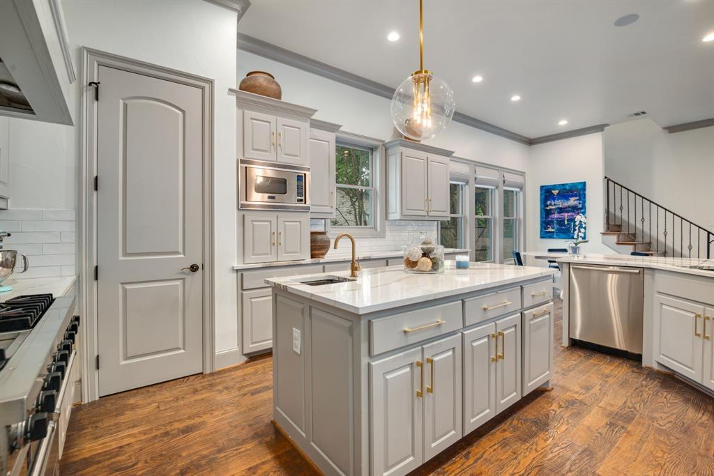 3508 Mcfarlin  Boulevard, University Park, Texas 75205 - acquisto real estate best new home sales realtor linda miller executor real estate