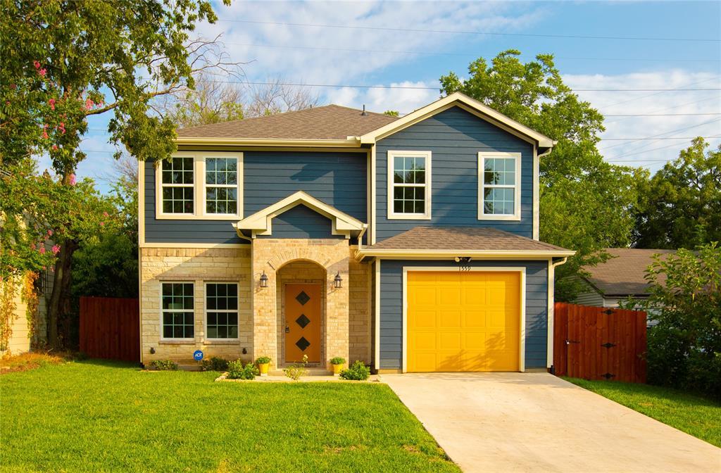 1559 Southerland  Avenue, Dallas, Texas 75203 - Acquisto Real Estate best frisco realtor Amy Gasperini 1031 exchange expert