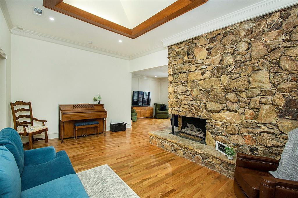 2512 Chamberlain  Drive, Plano, Texas 75023 - acquisto real estate best celina realtor logan lawrence best dressed realtor