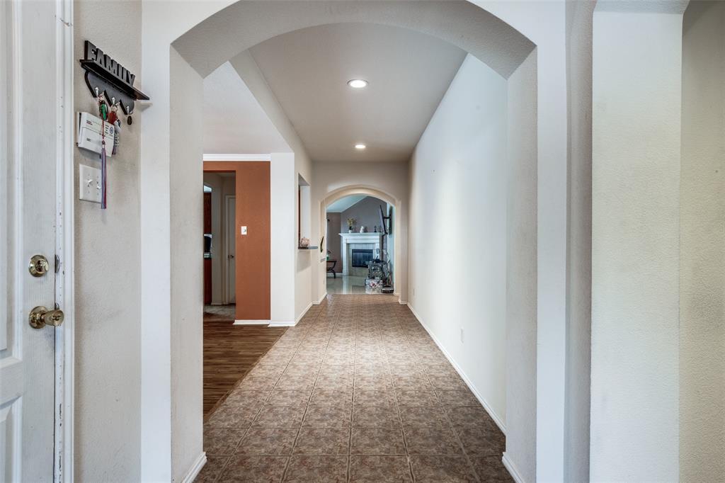2100 Songbird  Drive, Forney, Texas 75126 - acquisto real estate best allen realtor kim miller hunters creek expert