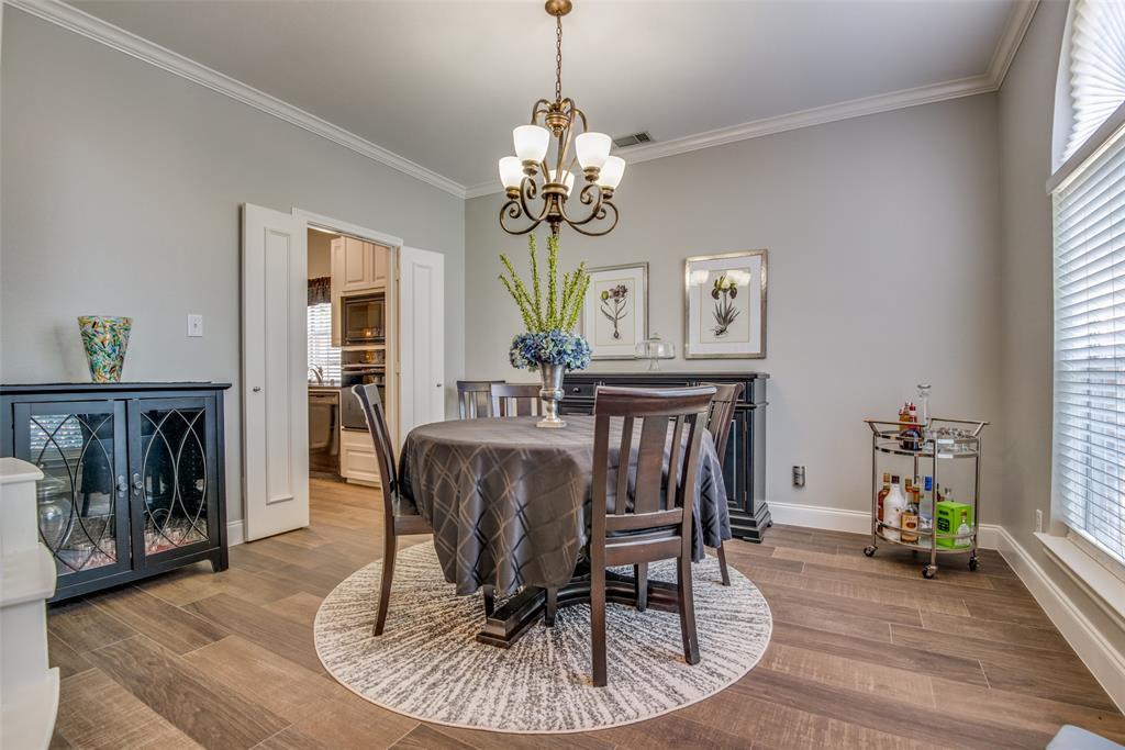 2221 Cristina  Circle, Carrollton, Texas 75006 - acquisto real estate best real estate company in frisco texas real estate showings