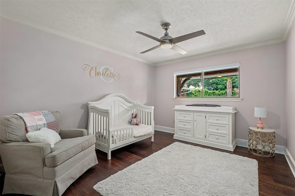 3207 Rotan  Lane, Dallas, Texas 75229 - acquisto real estate best photo company frisco 3d listings