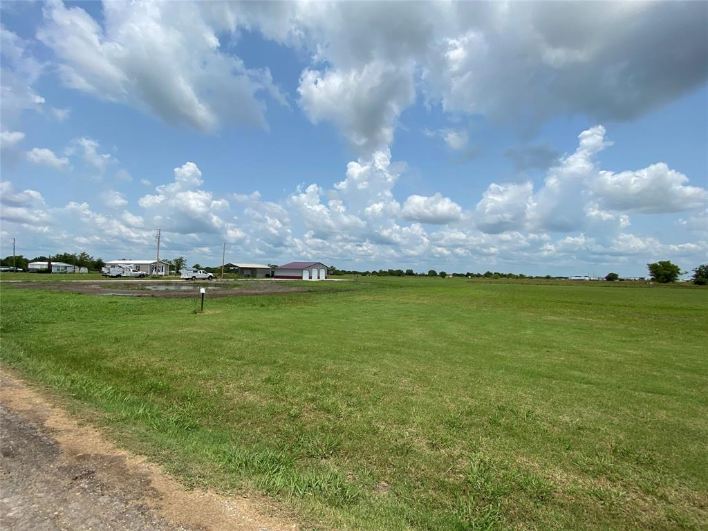2130 County Road 2130  Greenville, Texas 75402 - acquisto real estate best photos for luxury listings amy gasperini quick sale real estate