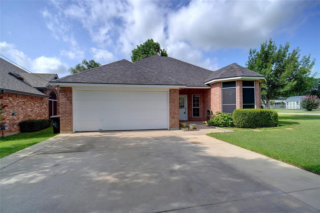 319 6th  Street, Justin, Texas 76247 - Acquisto Real Estate best mckinney realtor hannah ewing stonebridge ranch expert