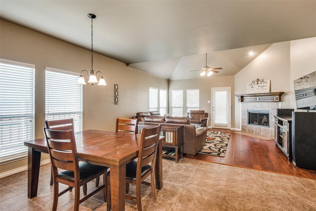 1201 Cypress Springs  Trail, McKinney, Texas 75072 - acquisto real estate best listing listing agent in texas shana acquisto rich person realtor