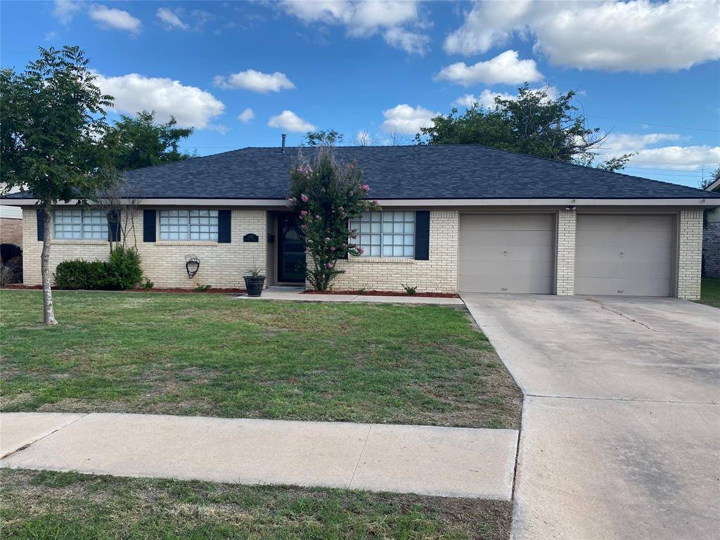 3303 Terrace  Avenue, Midland, Texas 79707 - Acquisto Real Estate best frisco realtor Amy Gasperini 1031 exchange expert