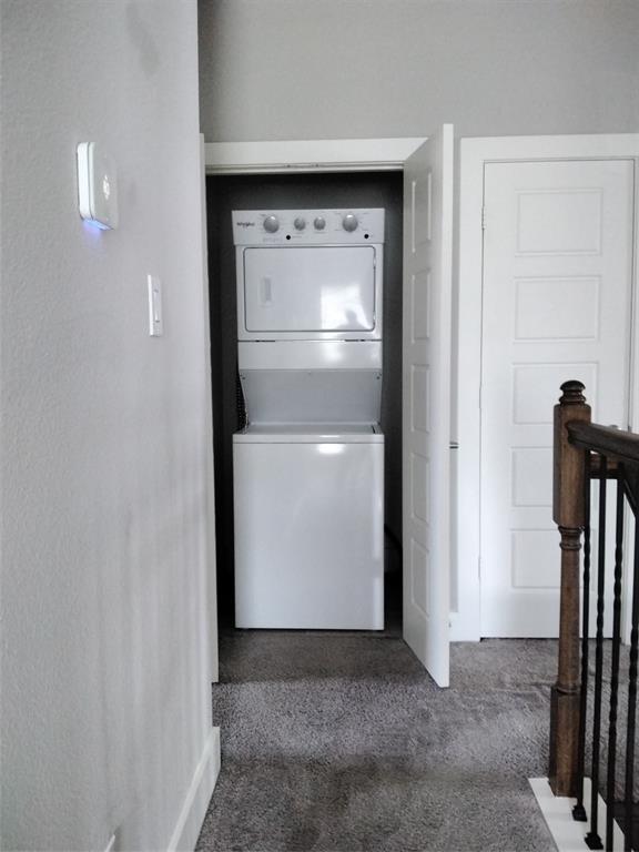 2231 Lovedale  Avenue, Dallas, Texas 75235 - acquisto real estate best looking realtor in america shana acquisto