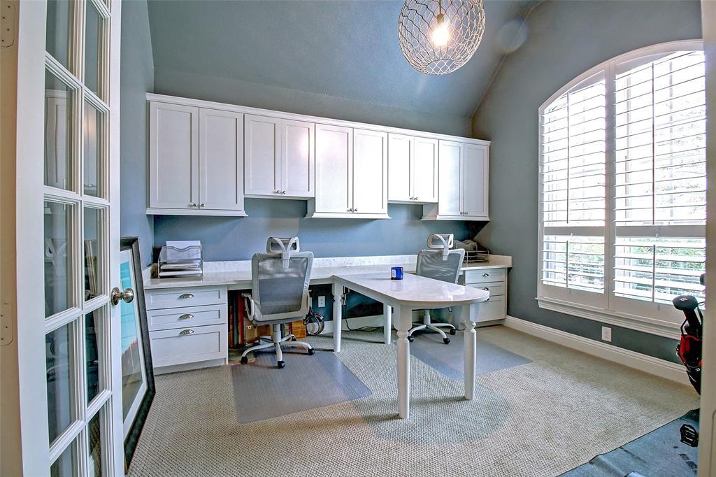 3024 Little Mill  The Colony, Texas 75056 - acquisto real estate best allen realtor kim miller hunters creek expert
