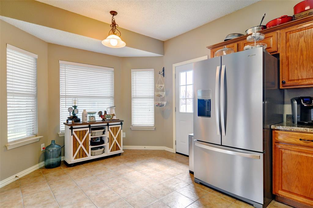 4701 Bluebird  Mansfield, Texas 76063 - acquisto real estate best listing listing agent in texas shana acquisto rich person realtor
