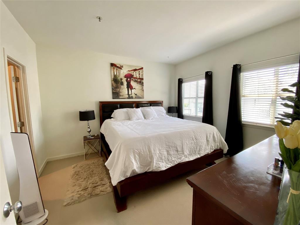 4111 Cole  Avenue, Dallas, Texas 75204 - acquisto real estate best celina realtor logan lawrence best dressed realtor