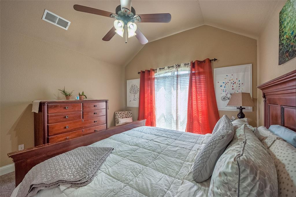 5617 Iceberg  Court, Midlothian, Texas 76065 - acquisto real estate best realtor dfw jody daley liberty high school realtor