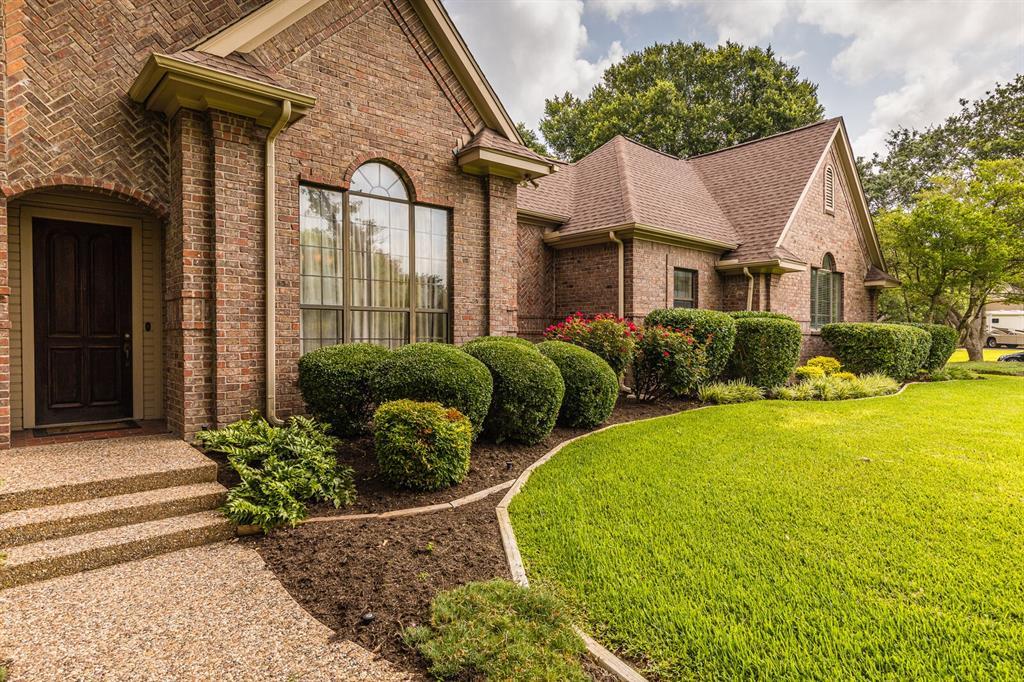 3014 Stratford  Drive, Temple, Texas 76502 - Acquisto Real Estate best frisco realtor Amy Gasperini 1031 exchange expert