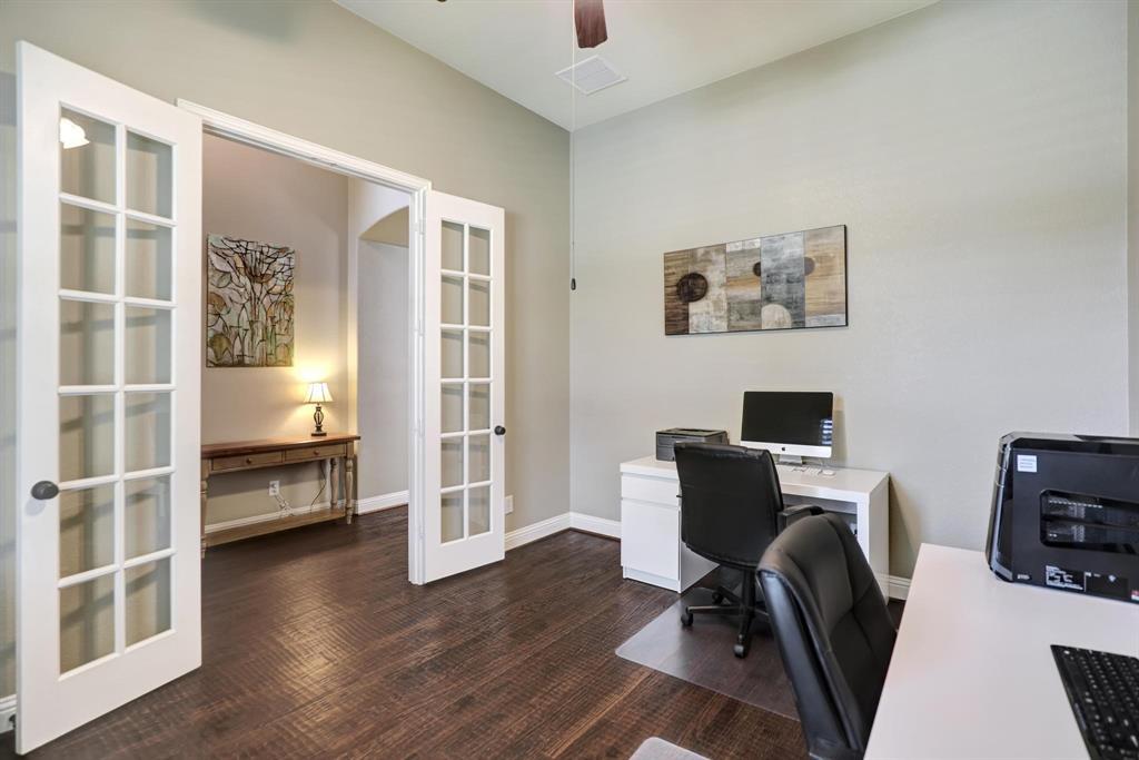 801 Quiet Oak  Lane, Prosper, Texas 75078 - acquisto real estate best flower mound realtor jody daley lake highalands agent of the year