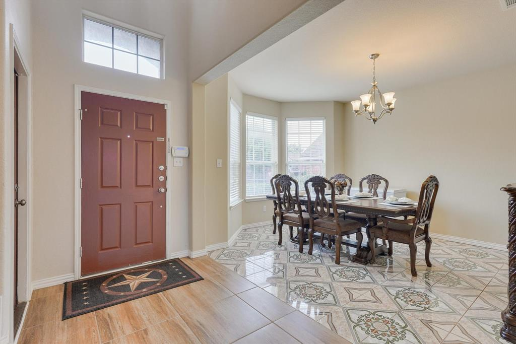 4821 Lemon Grove  Drive, Fort Worth, Texas 76135 - acquisto real estate best the colony realtor linda miller the bridges real estate
