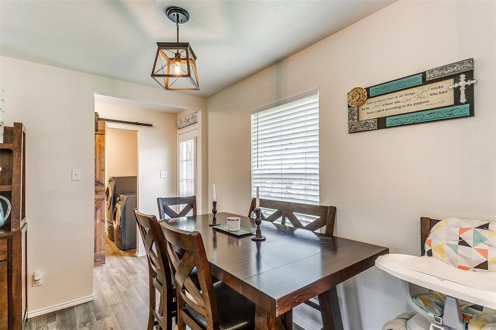 324 Howard  Road, Weatherford, Texas 76088 - acquisto real estate best style realtor kim miller best real estate reviews dfw
