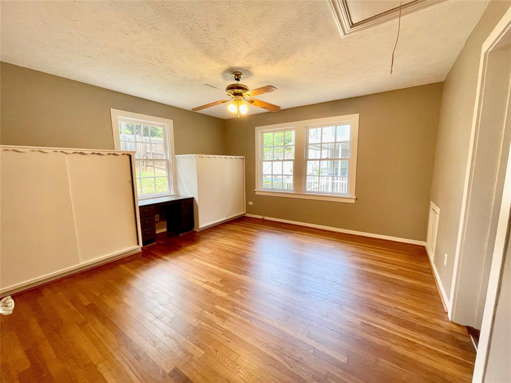 104 Red Oak  Henderson, Texas 75654 - acquisto real estate best listing listing agent in texas shana acquisto rich person realtor