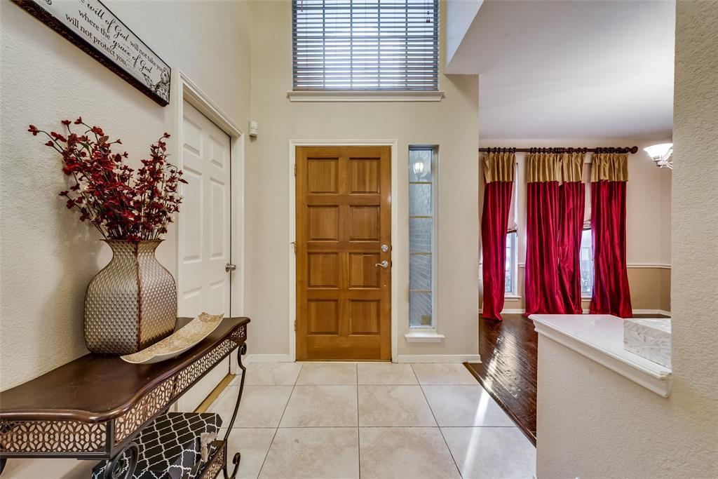 6319 Pierce Arrow  Drive, Arlington, Texas 76001 - acquisto real estate best allen realtor kim miller hunters creek expert