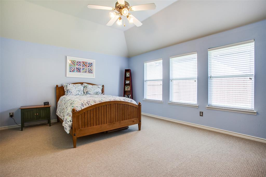 4708 Rancho Del Norte  Trail, McKinney, Texas 75070 - acquisto real estate best designer and realtor hannah ewing kind realtor