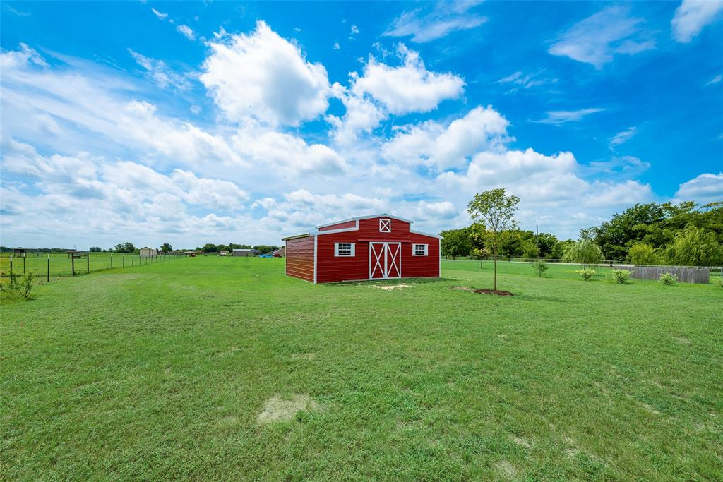 25970 Fm 429  Terrell, Texas 75161 - acquisto real estate best frisco real estate agent amy gasperini panther creek realtor