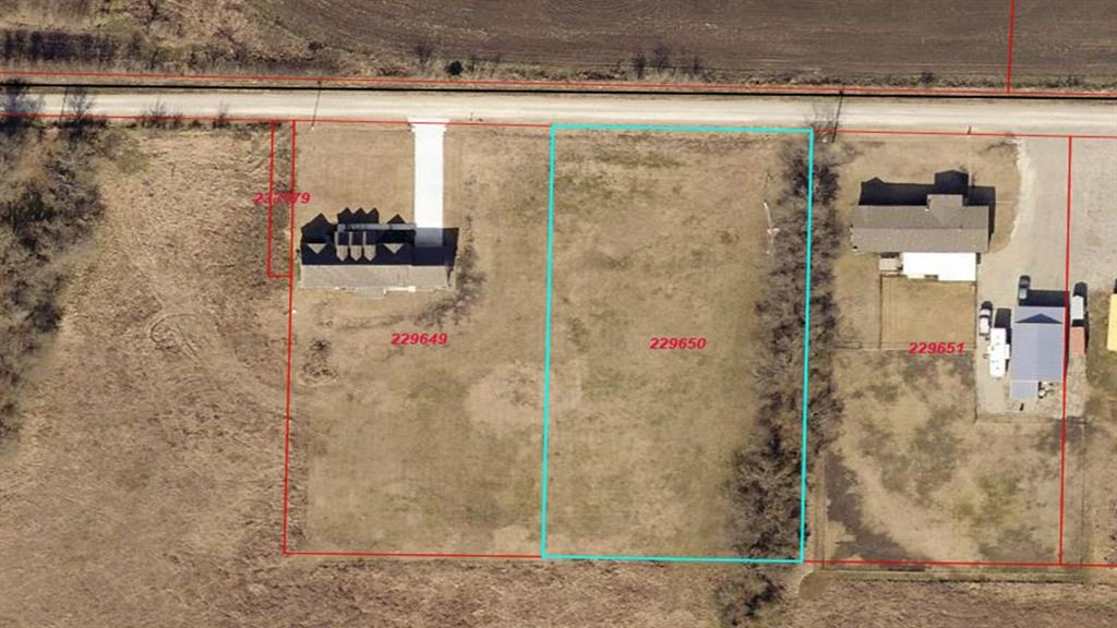 3533 County Road 1092  Celeste, Texas 75423 - Acquisto Real Estate best frisco realtor Amy Gasperini 1031 exchange expert