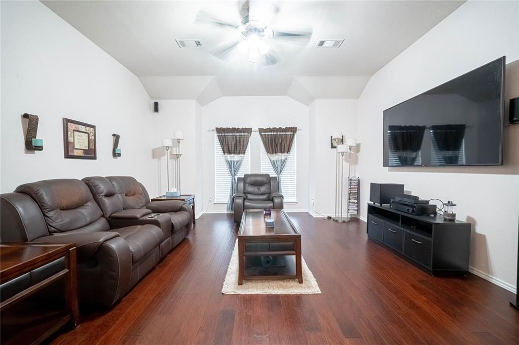 134 Blanchard  Drive, Rockwall, Texas 75032 - acquisto real estate smartest realtor in america shana acquisto