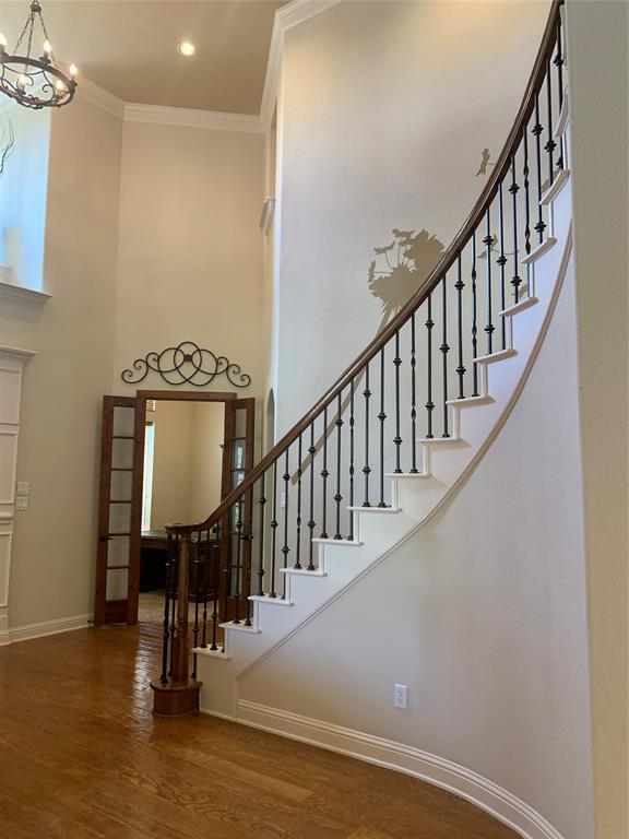1007 Native  Trail, Heath, Texas 75032 - acquisto real estate best luxury home specialist shana acquisto