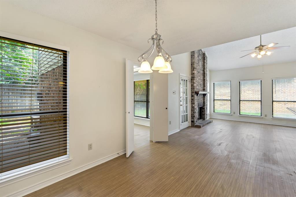 2113 Avignon  Drive, Carrollton, Texas 75007 - acquisto real estate best celina realtor logan lawrence best dressed realtor