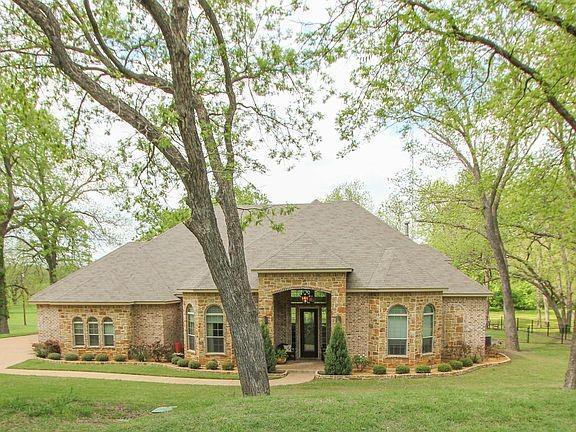 111 Pecan Valley  Lane, Waxahachie, Texas 75165 - Acquisto Real Estate best frisco realtor Amy Gasperini 1031 exchange expert