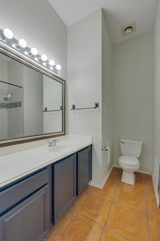 401 Watertown  Lane, Arlington, Texas 76002 - acquisto real estate best negotiating realtor linda miller declutter realtor