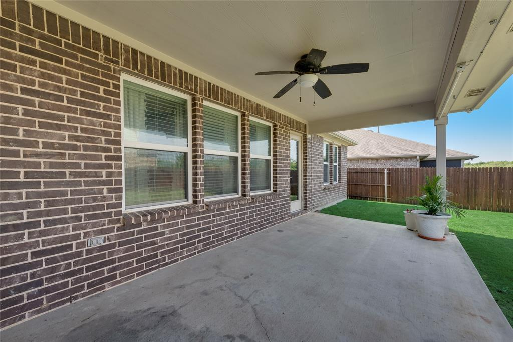 7437 Lowline  Drive, Fort Worth, Texas 76131 - acquisto real estate best photo company frisco 3d listings