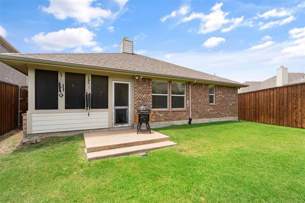1901 Hidden Fairway  Drive, Wylie, Texas 75098 - acquisto real estate best listing photos hannah ewing mckinney real estate expert