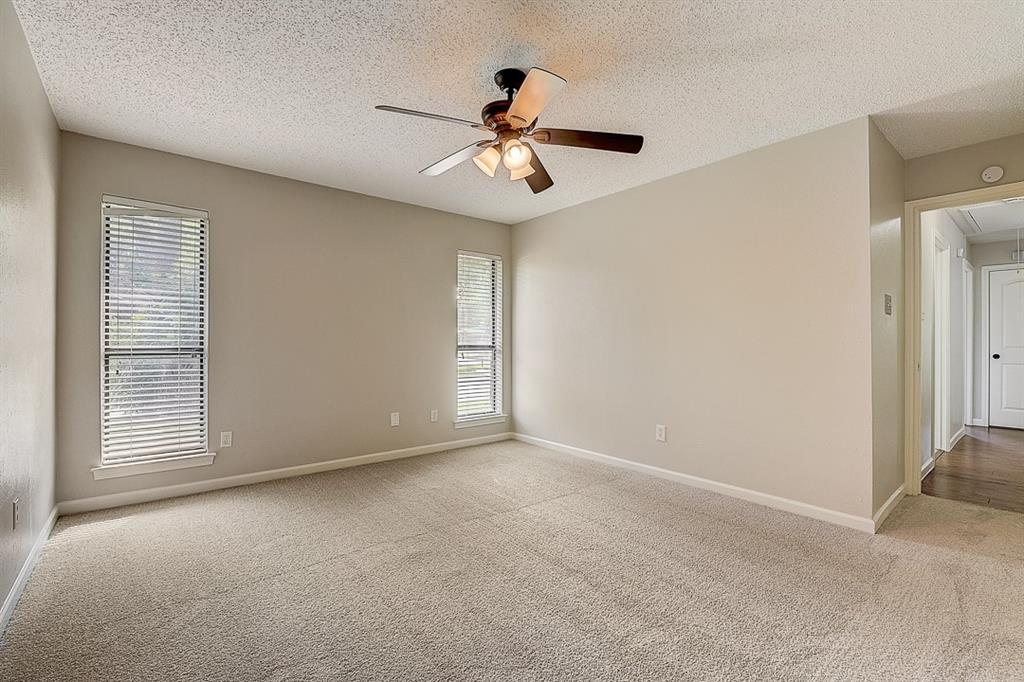 405 Kingsbridge  Court, Garland, Texas 75040 - acquisto real estate best investor home specialist mike shepherd relocation expert