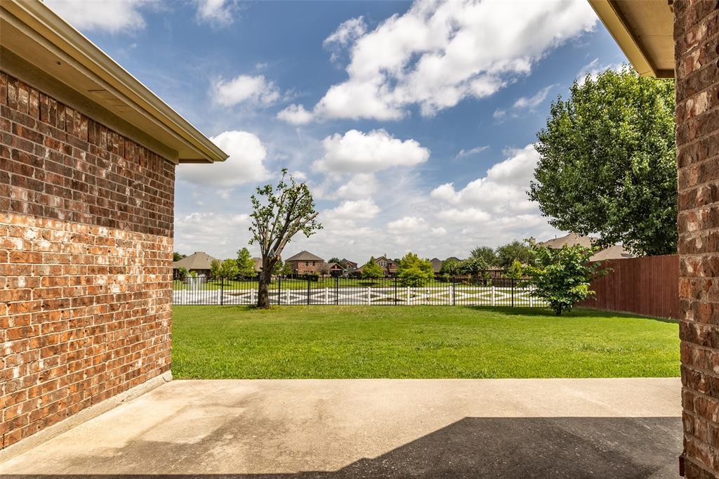 5108 Brookside  Drive, Denton, Texas 76226 - acquisto real estate best photo company frisco 3d listings