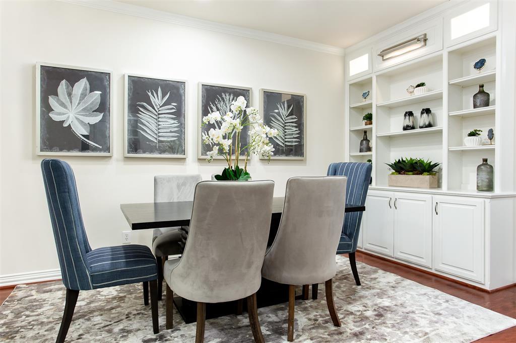 3817 Travis  Street, Dallas, Texas 75204 - acquisto real estate best luxury buyers agent in texas shana acquisto inheritance realtor