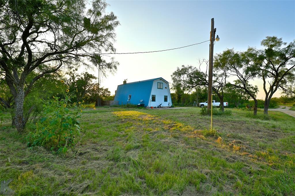 5055 Private Road 2503  Clyde, Texas 79510 - acquisto real estate best prosper realtor susan cancemi windfarms realtor