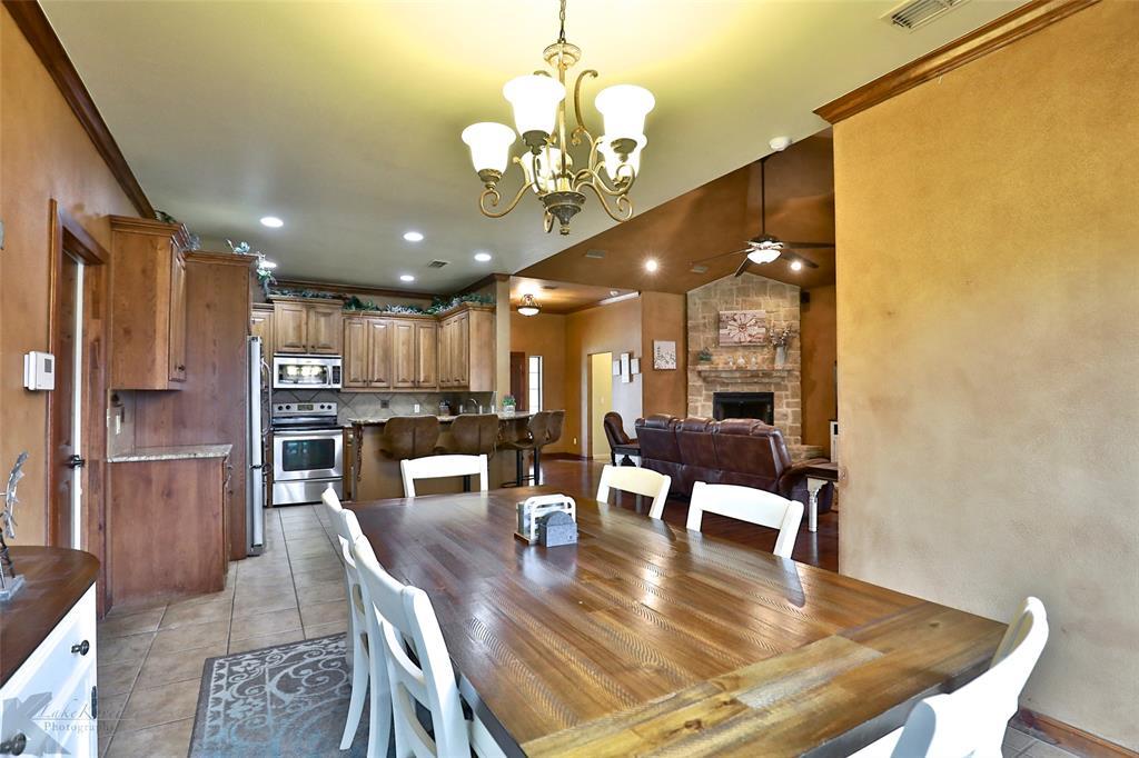 517 Beretta  Abilene, Texas 79602 - acquisto real estate best real estate company in frisco texas real estate showings