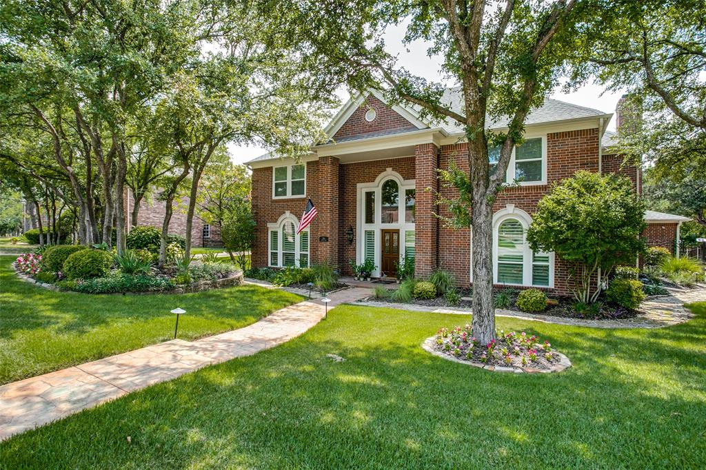 204 Swallow  Drive, Southlake, Texas 76092 - Acquisto Real Estate best frisco realtor Amy Gasperini 1031 exchange expert