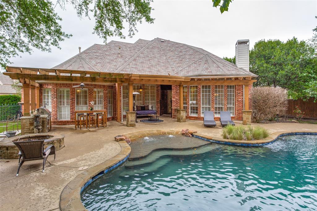402 Wickham  Lane, Southlake, Texas 76092 - acquisto real estate best highland park realtor amy gasperini fast real estate service