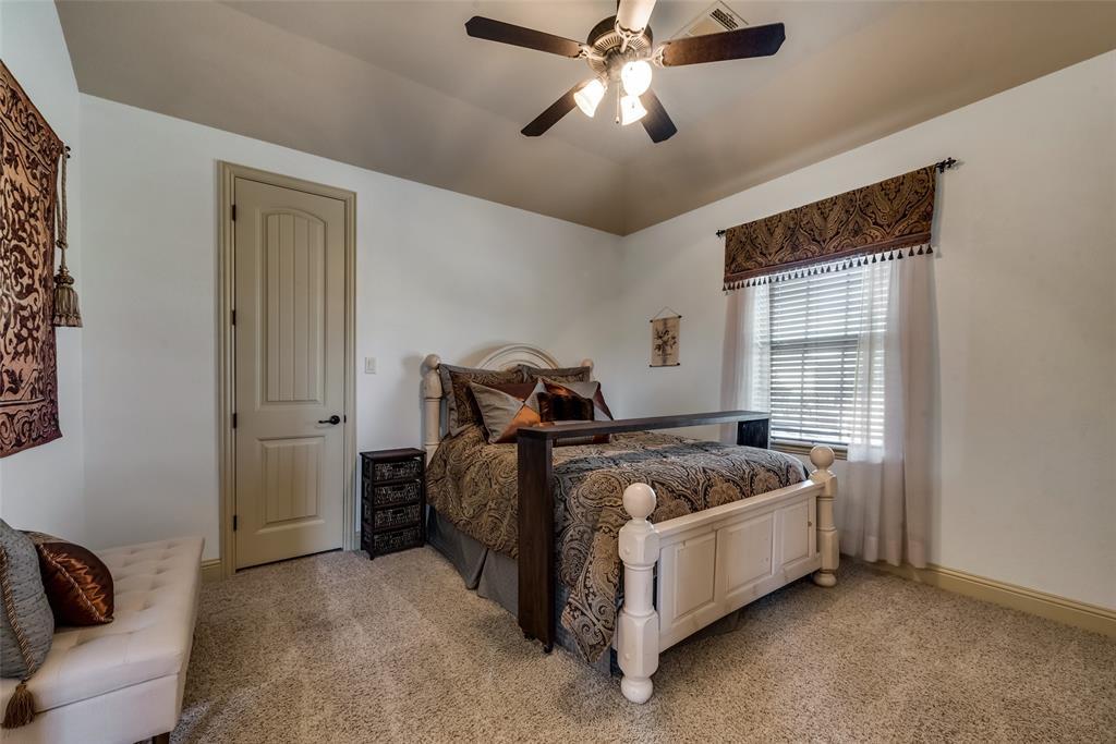 1712 Adalina  Drive, Keller, Texas 76248 - acquisto real estate best listing photos hannah ewing mckinney real estate expert