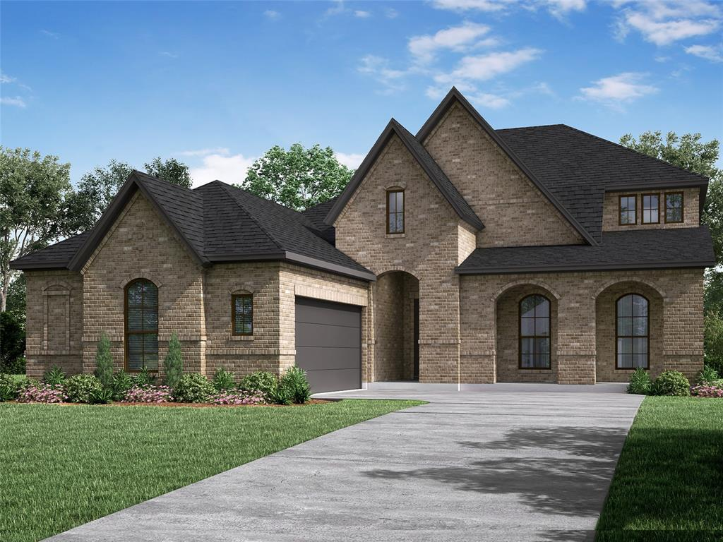1214 Olive  Drive, Mansfield, Texas 76063 - Acquisto Real Estate best frisco realtor Amy Gasperini 1031 exchange expert
