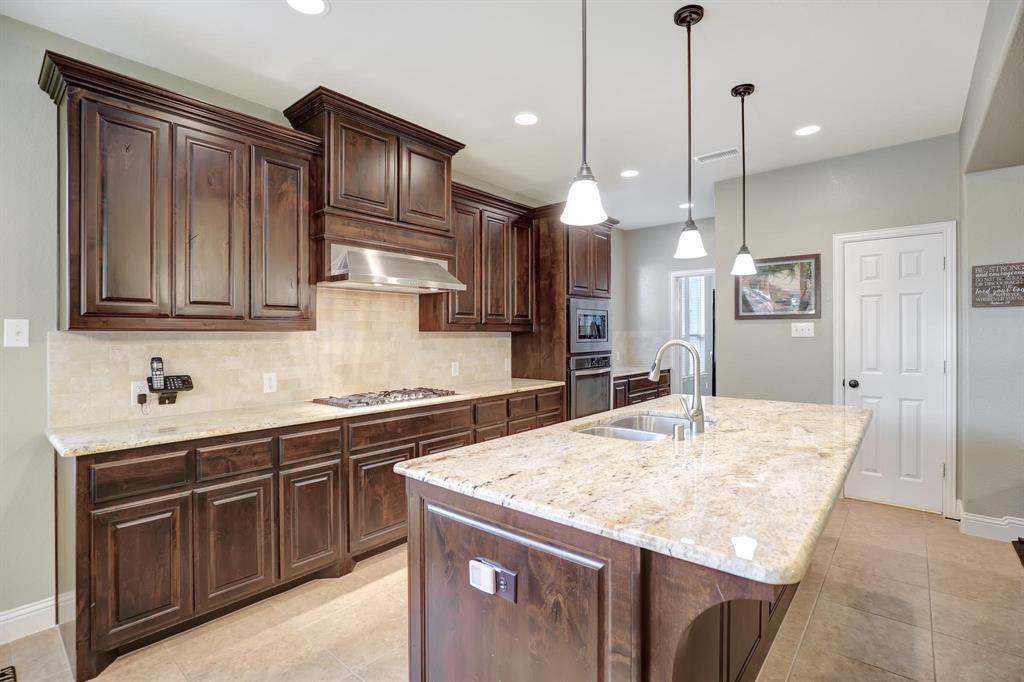 801 Quiet Oak  Lane, Prosper, Texas 75078 - acquisto real estate best listing listing agent in texas shana acquisto rich person realtor