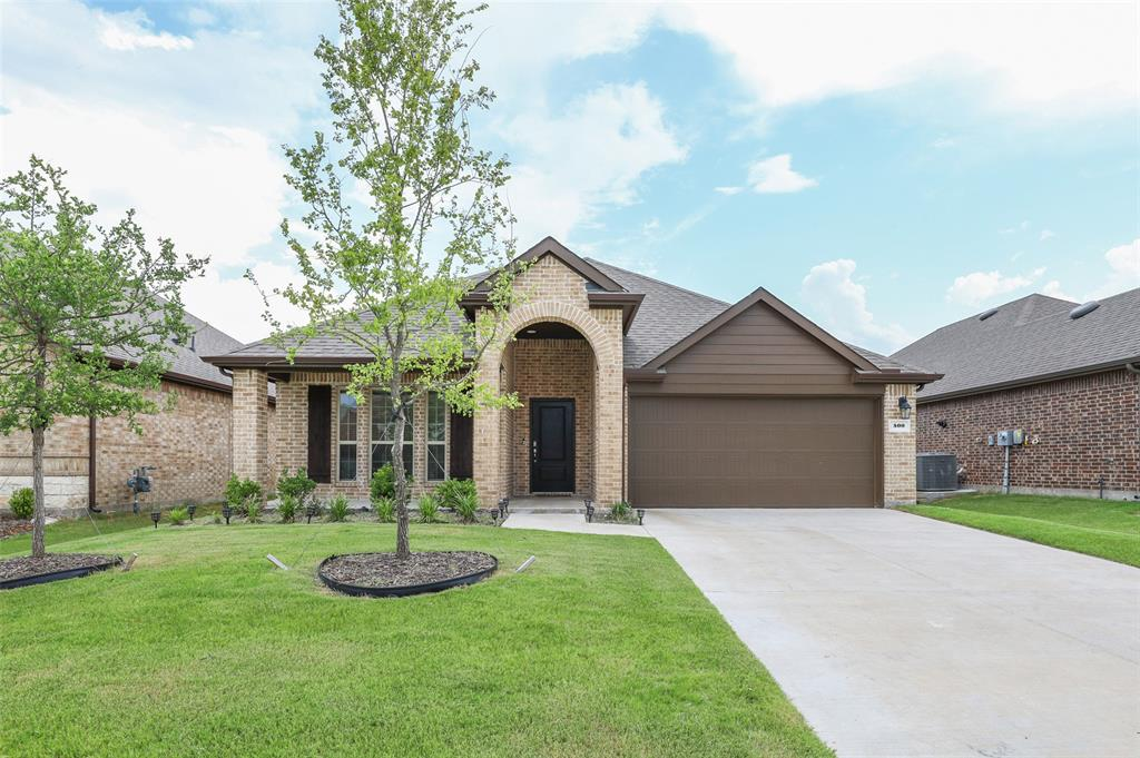 500 Cowboy  Way, Anna, Texas 75409 - Acquisto Real Estate best plano realtor mike Shepherd home owners association expert