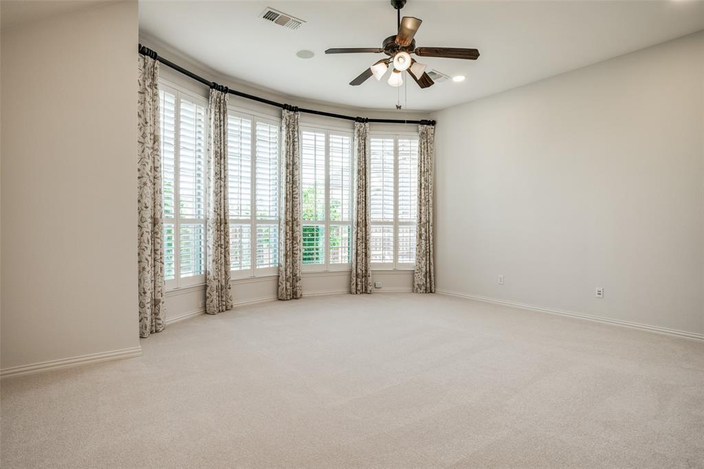 830 Nightwind  Court, Prosper, Texas 75078 - acquisto real estate best designer and realtor hannah ewing kind realtor