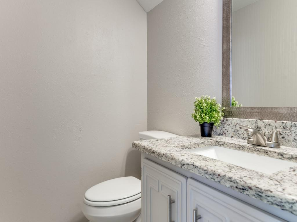 2315 Chapel Hill  Lane, Arlington, Texas 76014 - acquisto real estate best designer and realtor hannah ewing kind realtor